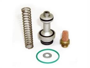 空压机配件 (1)