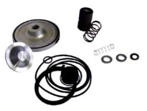 空压机配件 (3)